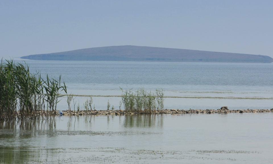 Razim Lake