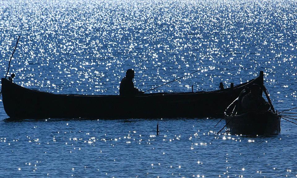 fishing-31
